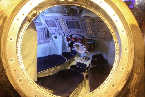 Sojuz